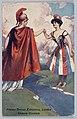 Greeting Card, Franco-British Exhibition, London, 1908 (CH 18385141).jpg