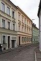 Griesmühlstraße 6, 8 Ingolstadt 20180722 001.jpg
