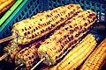 Grilled corn.jpeg