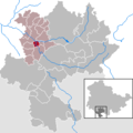Grimmelshausen in HBN.png