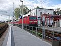 Großenhain Cottbuser Bahnhof 13.jpg