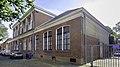 Groningen - Agricolastraat 33 (1).jpg