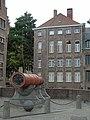 Groot Canon.001 - Gent.jpg