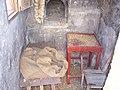 Grotta Mangia pane - panoramio (11).jpg