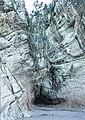 Grotto - Cala Luna, Nuoro, Italy - August 9, 2020.jpg