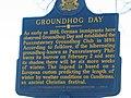 Groundhog Day 2005 036 (24543257).jpg