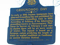 Groundhog Day 2005 036 (24543257).jpg