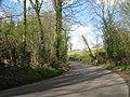 Grove Road - geograph.org.uk - 1242650.jpg