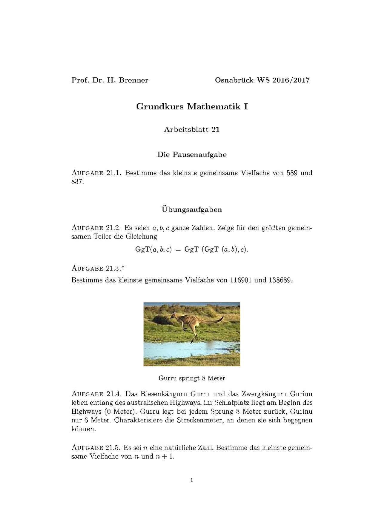 File:Grundkurs Mathematik (Osnabrück 2016-2017)Teil IArbeitsblatt21 ...