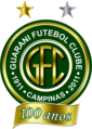 Guarani centenario.png