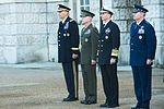 Guard of Honour Ceremony 140610-A-NX535-008.jpg
