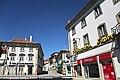 Guarda - Portugal (8371571668).jpg
