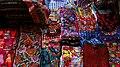 Guatemala - Antigua Textiles - panoramio.jpg