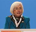 Gudrun Heute-Bluhm CDU Parteitag 2014 by Olaf Kosinsky-7.jpg