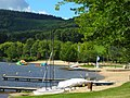 Gueret courtille 56454 - panoramio.jpg
