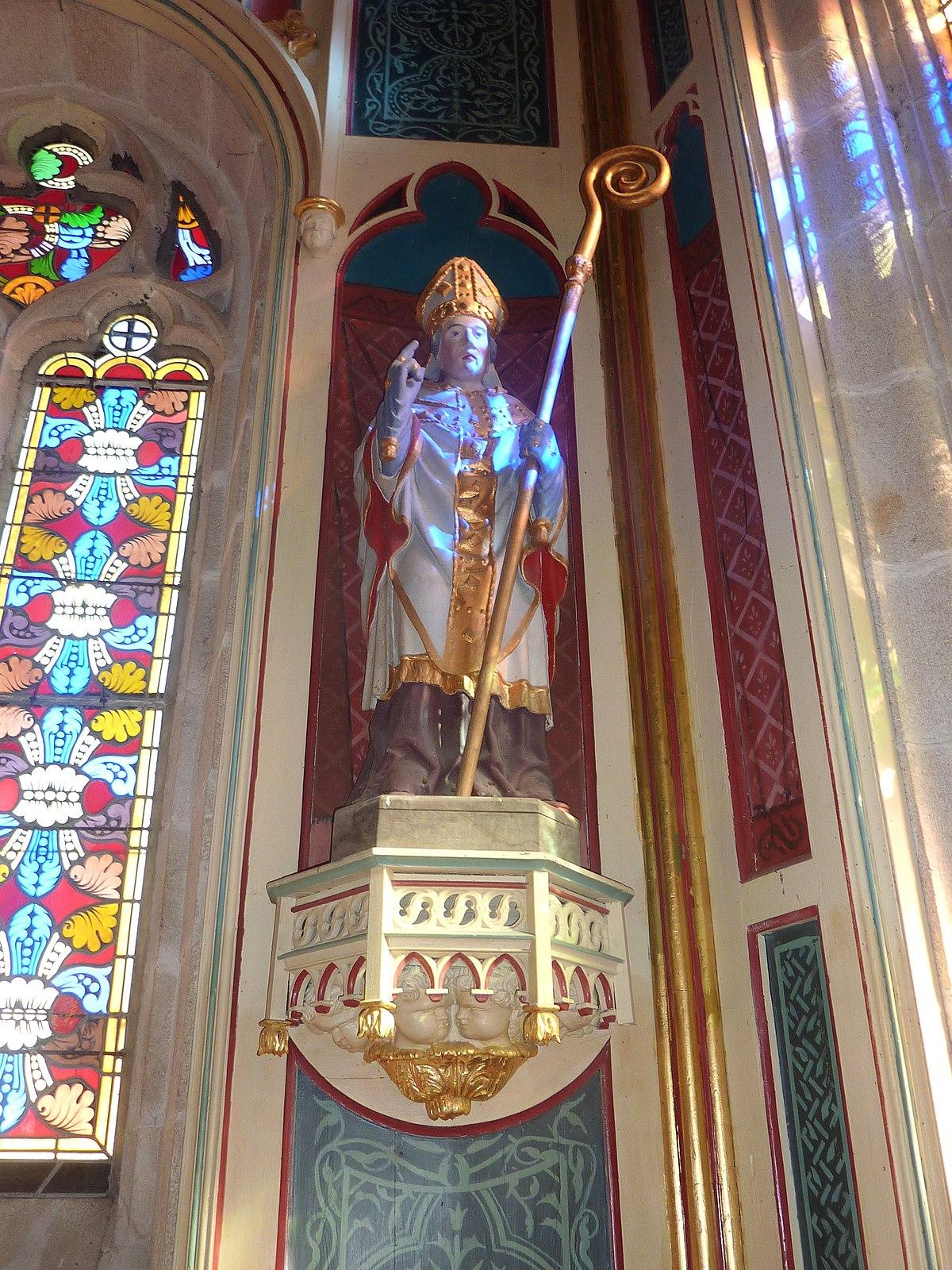 Saint Gall - Wikipedia