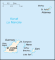 Guernsey CIA map PL.png