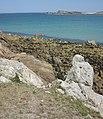 Guernsey July 2011 258.jpg