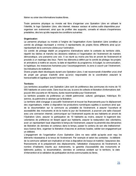 Fichierguide Douverture Une Petite Communepdf Wikipédia