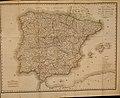 Guide du voyageur en Espagne (1823) (14579593888).jpg