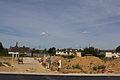 Guignes - ZAC de la Pièce du Jeu - IMG 2188.jpg