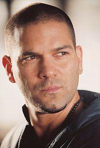 Guillermo Diaz crop.jpg