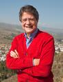 Guillermo Lasso, foto.png