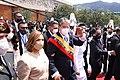 Guillermo Lasso inauguration (1).jpg