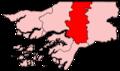 Guinea Bissau-Bafata.png