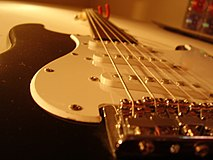 Guitar electric close up.jpg