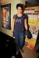 Gul Panag at a special screening of 'The Dark Knight Rises' 06.jpg