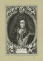 Gulielmus III. D.G. Angliae. Scot. Franc. et Hiber. Rex etc (NYPL b12349142-421787).tiff