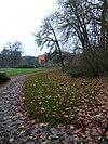 gulpen-kasteel neubourg (35)
