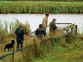 Gun Dog Trials - geograph.org.uk - 220125.jpg