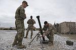 Gun Drills 160402-A-QL991-011.jpg