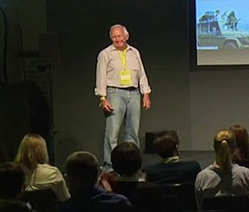 Gunther Holtorf - re-publica 2015.jpg
