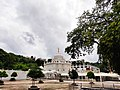 Guru Nanak Jhira Sahib-Bidar-Karanataka-PhotoOne.jpg