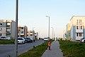 Guryevskiy r-n, Kaliningradskaya oblast' Russia - panoramio - Anton Yefimov (7).jpg