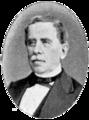 Gustaf Söderberg - from Svenskt Porträttgalleri XX.png