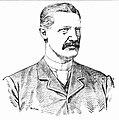 Gustaf Tornérhjelm.jpg