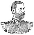 Gustaf Uggla.jpg