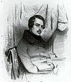 Gustave Vaez in 1835.jpg
