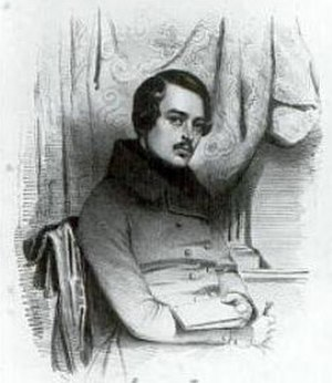 Alphonse Royer - Gustave Vaëz