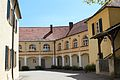 Guteneck Schloss 16 Mai 2015 02.JPG