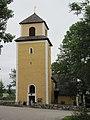 Häggeby kyrka ext1.jpg