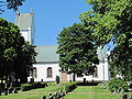 Hässleby kyrka ext2.jpg