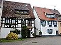 Häuser in Friolzheim - panoramio.jpg