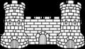 Héraldique meuble château 2 tours.png