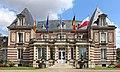 Hôtel Ville Crépy Valois 8.jpg