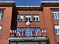 Hôtel ville Pierrefitte Seine 5.jpg